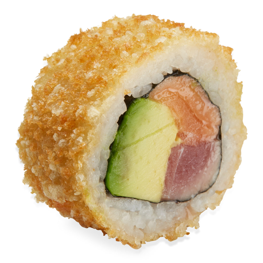 Chef Special Roll (10 PCS)