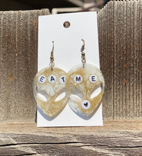 Load image into Gallery viewer, Eat Me Earrings