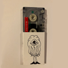 Demos Vol. 1+2 - Vintage Demo Tape Edition Cassette (Bootleg By Far Out Cassette Club)