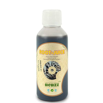 ROOT JUICE di BioBizz - bee-weed