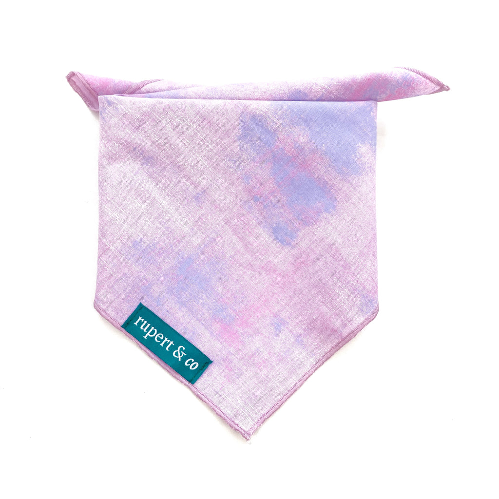 Unicorn Bandana
