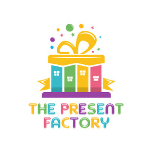 The Present Factory