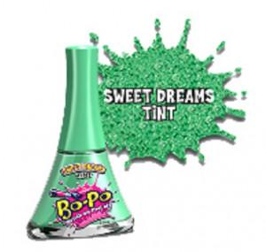 'Bo Po' sweet dreams nail polish - The Present Factory
