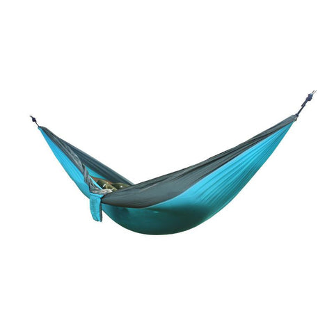 Lightweight kids hammock - The Present Factory