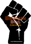 Brown Bag Certified