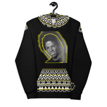 Load image into Gallery viewer, Limited Edition Black History Hoodie
