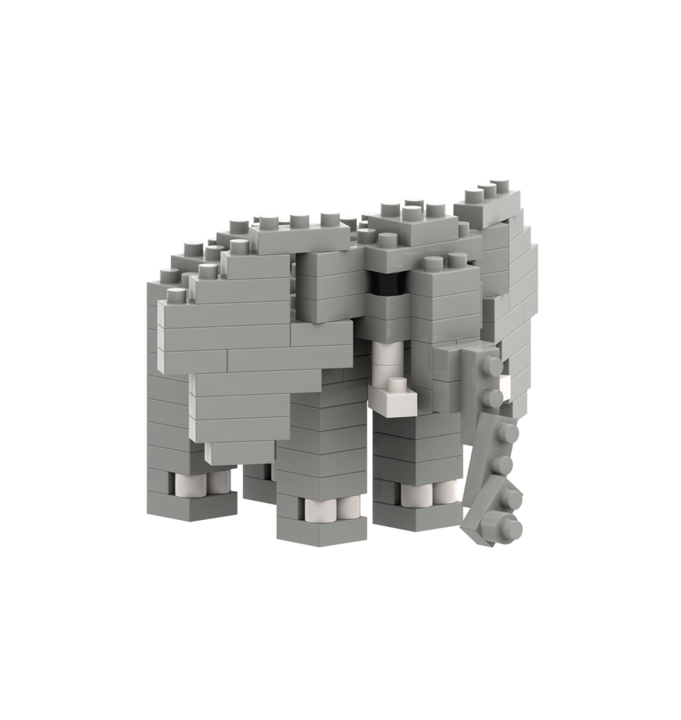 collections/200.092_Elefant.png