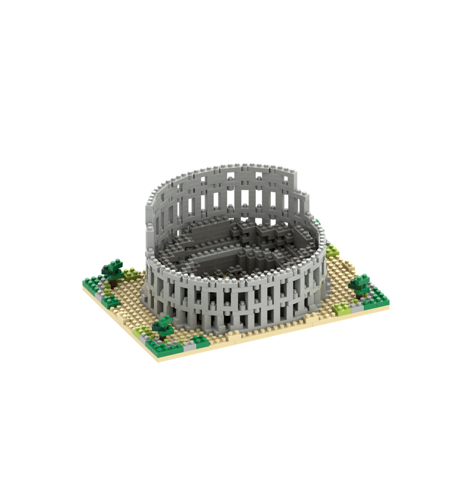 collections/200.132_Colosseo_Rome.png