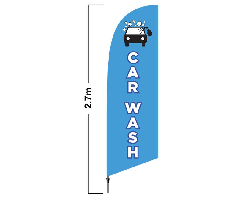 blue-car-wash-2-7-meter-double-sided-feather-flag