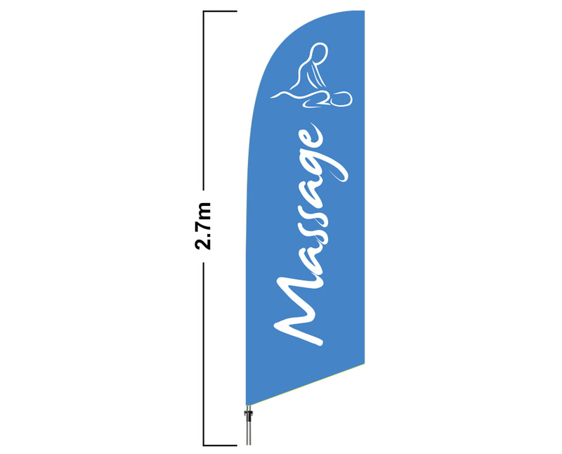 blue-massage-2-7-meter-double-sided-feather-flag