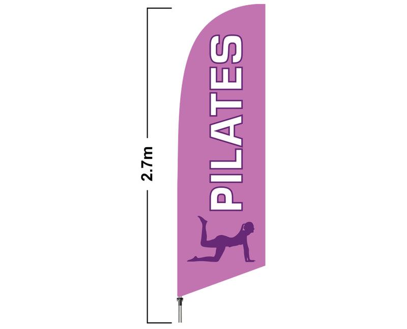 pink-pilates-2-7-meter-double-side-feather-flag