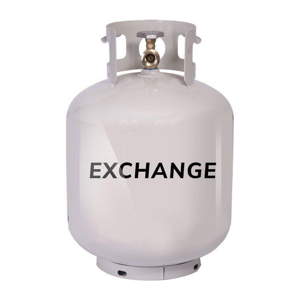 "50# | 70/30 (water content) Solvent Tank ""Exchange"""