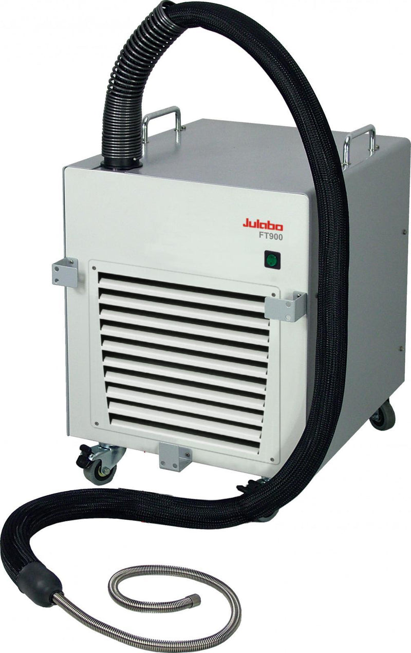 Julabo FT900 Immersion Cooler