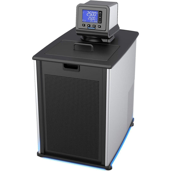 Polyscience 15 Liter AD -40°C to 200°C Recirculating Chiller