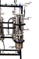 Titan Closed Loop Extraction Systems
