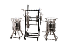 Titan 5 - Premium Hydrocarbon Extraction Closed Loop System - Engineer Certified