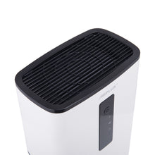Load image into Gallery viewer, Portable Electronic Dehumidifier for Small Spaces, Vehicle Mountable - Kaiezen