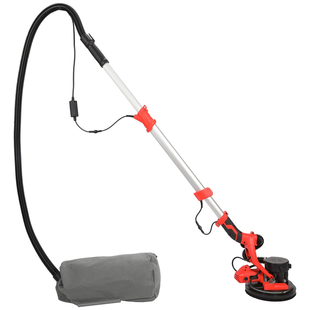 Electric Drywall Sander