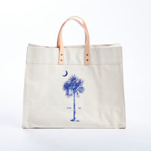 Load image into Gallery viewer, The New South Signature Tote