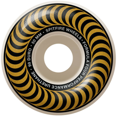Spitfire Formula Four 50mm Calssic 99D
