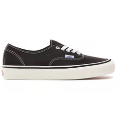 Vans Authentic 44 DX (black)