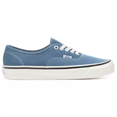 Vans Authentic 44 DX (og navy)