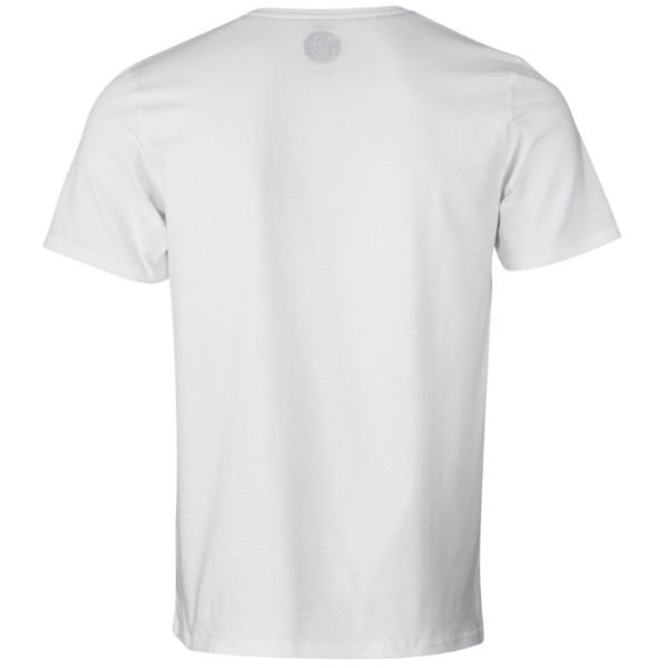 ZRCL Basic T-Shirt (white)