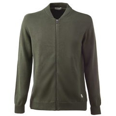 ZRCL Bowler Jacket Swiss Edition (olive)