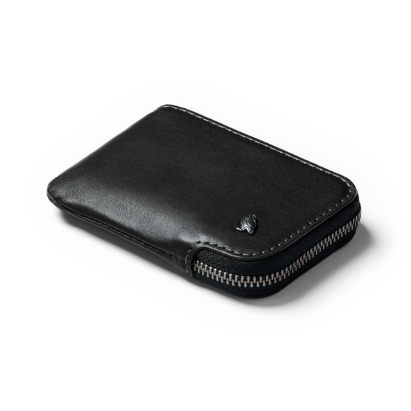 Bellroy Card Pocket (black)
