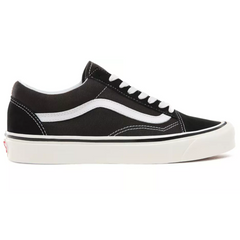 Vans Old Skool 36 DX (black/true white)