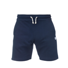 ZRCL Basic Shorts (blue)