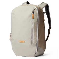 Bellroy Transit Backpack (lunar)