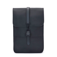 Rains Backpack Mini (black)