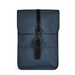Rains Backpack Mini (blue)