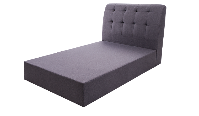 Zeopedic Bed Frame