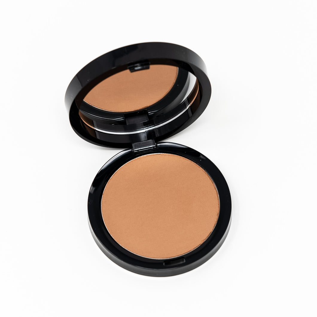 Golden Goddess Bronzer and Contour