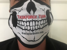 Load image into Gallery viewer, TaskForce Team Mask