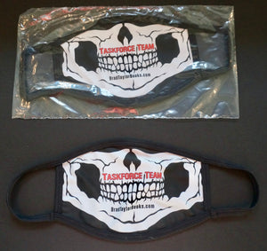 TaskForce Team Mask
