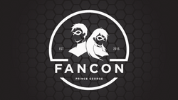 Fancon Shop