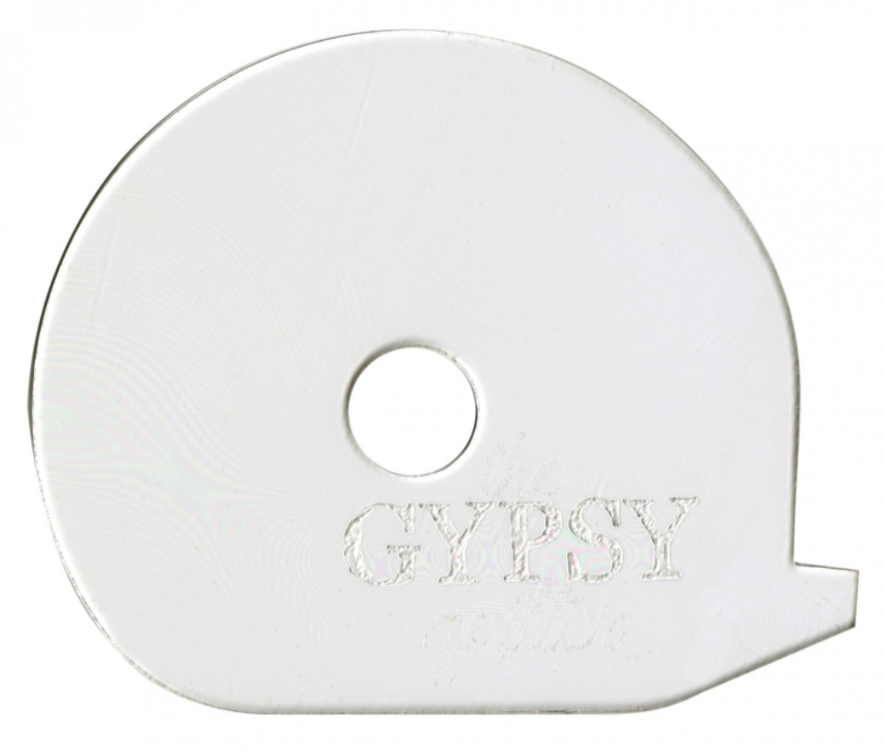 Rotary Blade Guards 45mm for RTY2DX (TGQ445)