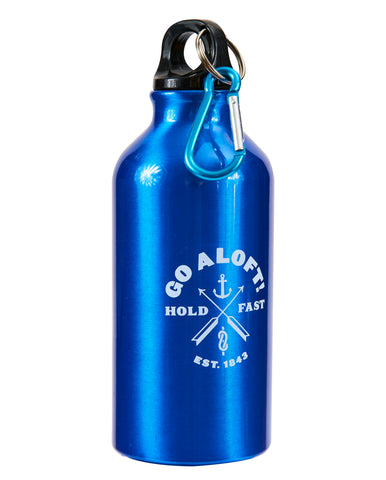 Go Aloft! Flask