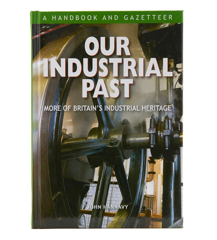 Our Industrial Past