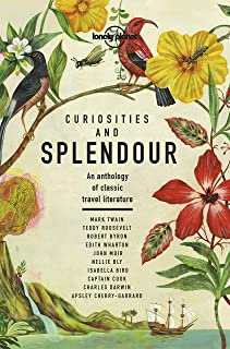 Curiosities and Splendor