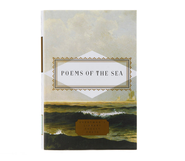 Poems of the Sea