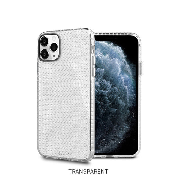 ATB Design Telefoon Hoesje Iphone 12 Pro