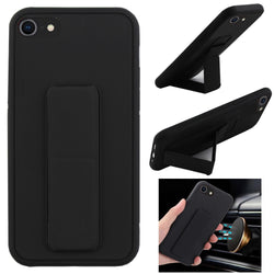 Grip iphone 8 plus/7 plus/6 plus  black