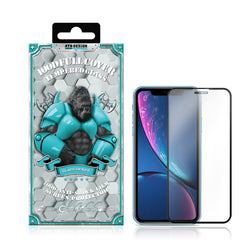 100d Screen protector iphone 11/xr