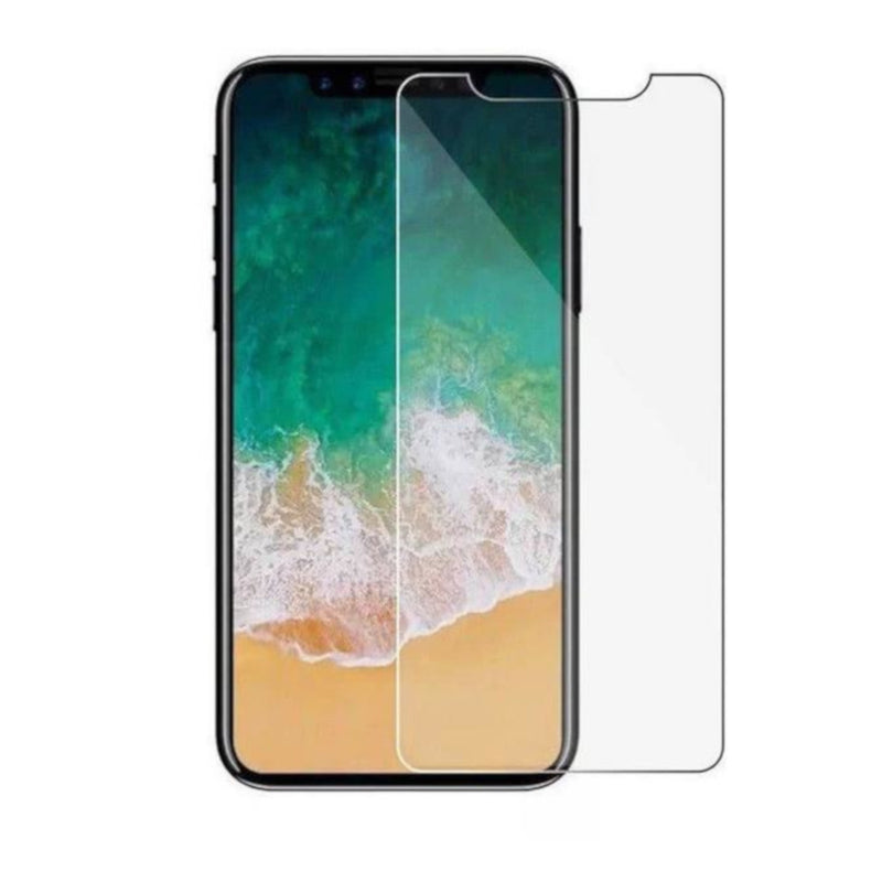 Glass iphone xs max/11 pro max (6.5)