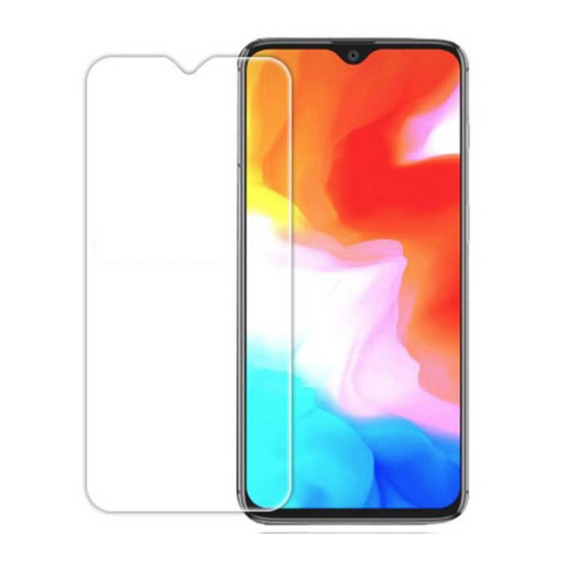 Glass one plus 7t