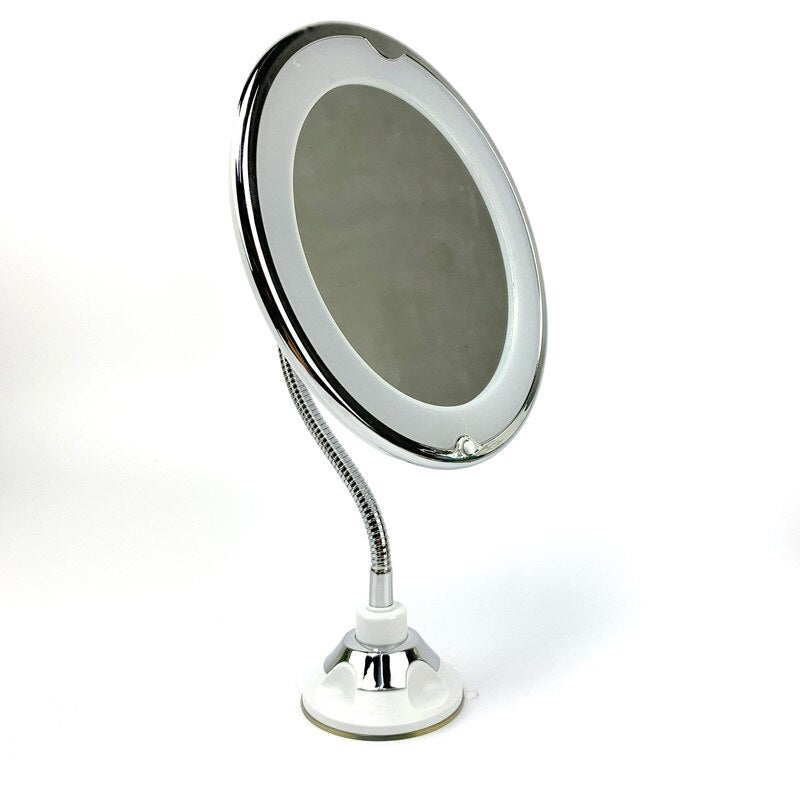 LULU | Magic Vanity Mirror
